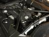 aventador-roadster-b_091