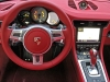 pdk-optional-sport-wheel-with-paddles-a