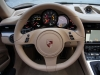 steering-wheel-with-7-speed-manual-transmission-b