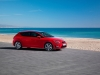 seat-leon-red-013