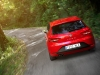 seat-leon-red-019