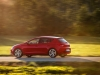 seat-leon-red-020