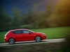 seat-leon-red-021