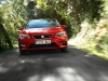 seat-leon-red-022