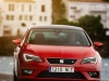 seat-leon-red-024