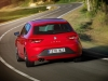 seat-leon-red-025
