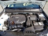 2014-hyundai-sonata-engine