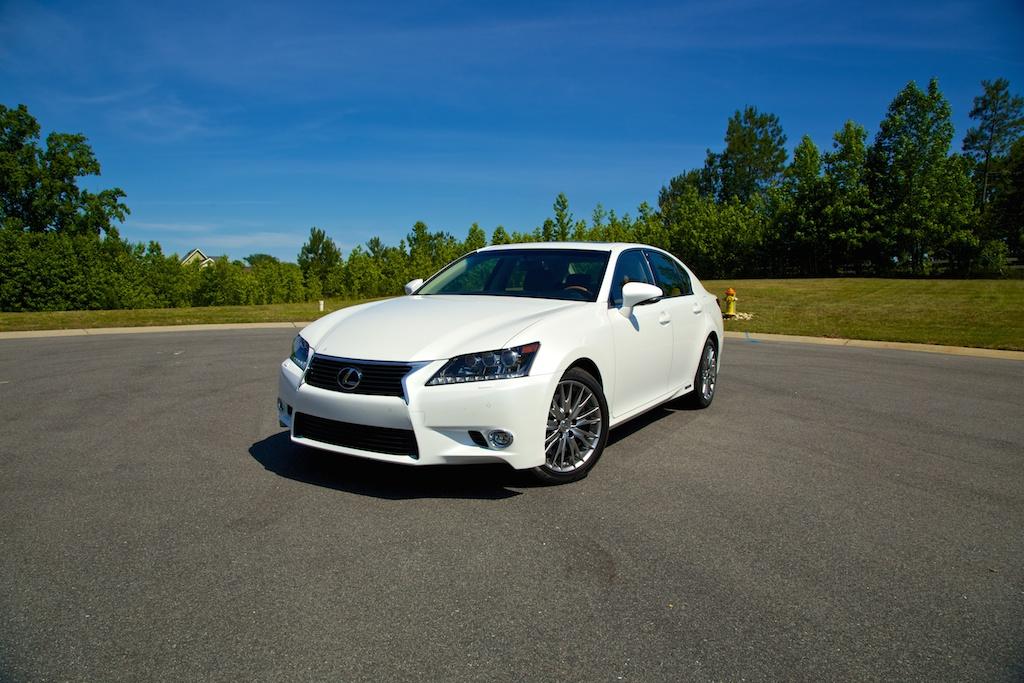 2014-lexus-gs-450h-exterior