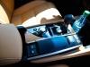 2014-lexus-gs-450h-buttons