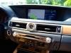 2014-lexus-gs-450h-dash