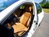 2014-lexus-gs-450h-driver-seat