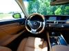 2014-lexus-gs-450h-interior-2