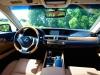 2014-lexus-gs-450h-interior