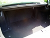 2014-lexus-gs-450h-trunk
