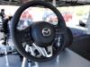 MY14 Mazda3