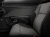 2015 Dodge Challenger SXT / R/T Tungsten cloth