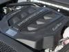 m46-3-6-liter-bi-turbo-v6-d