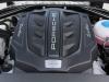 m46-3-6-liter-bi-turbo-v6-f