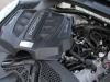 m46-3-6-liter-bi-turbo-v6-g