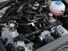 m46-3-6-liter-bi-turbo-v6-j
