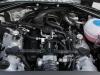 m46-3-6-liter-bi-turbo-v6-k