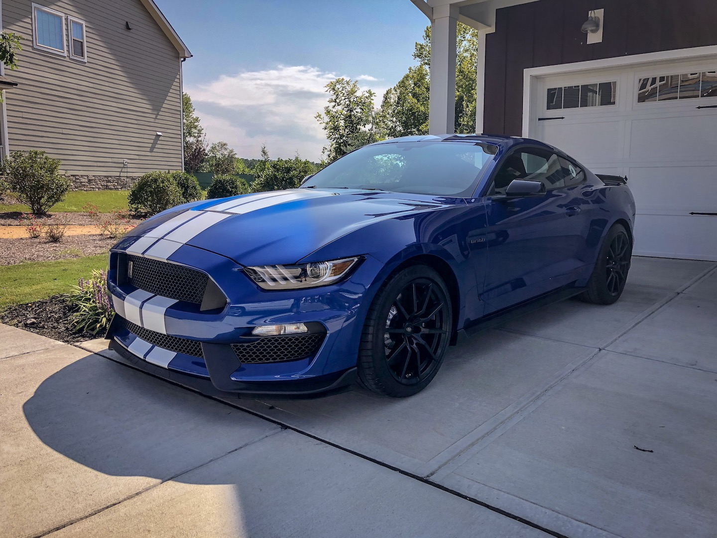 IMG_78692017-Ford-Mustang-Shelby-GT350