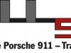 911_50 Jahre Logo_2C_en2