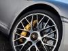 911 Turbo S Coupé
