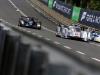 24h Le Mans 2013