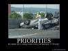 633675229126239750-priorities