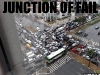junction_of_fail
