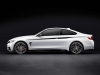 bmw-4-series-coupe-with-m-performance-accessories-1