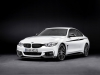 bmw-4-series-coupe-with-m-performance-accessories-2