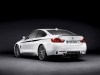 bmw-4-series-coupe-with-m-performance-accessories-3