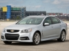 2014_chevrolet_ss_daytona-018-medium
