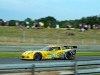 Corvette Racing Le Mans 2013