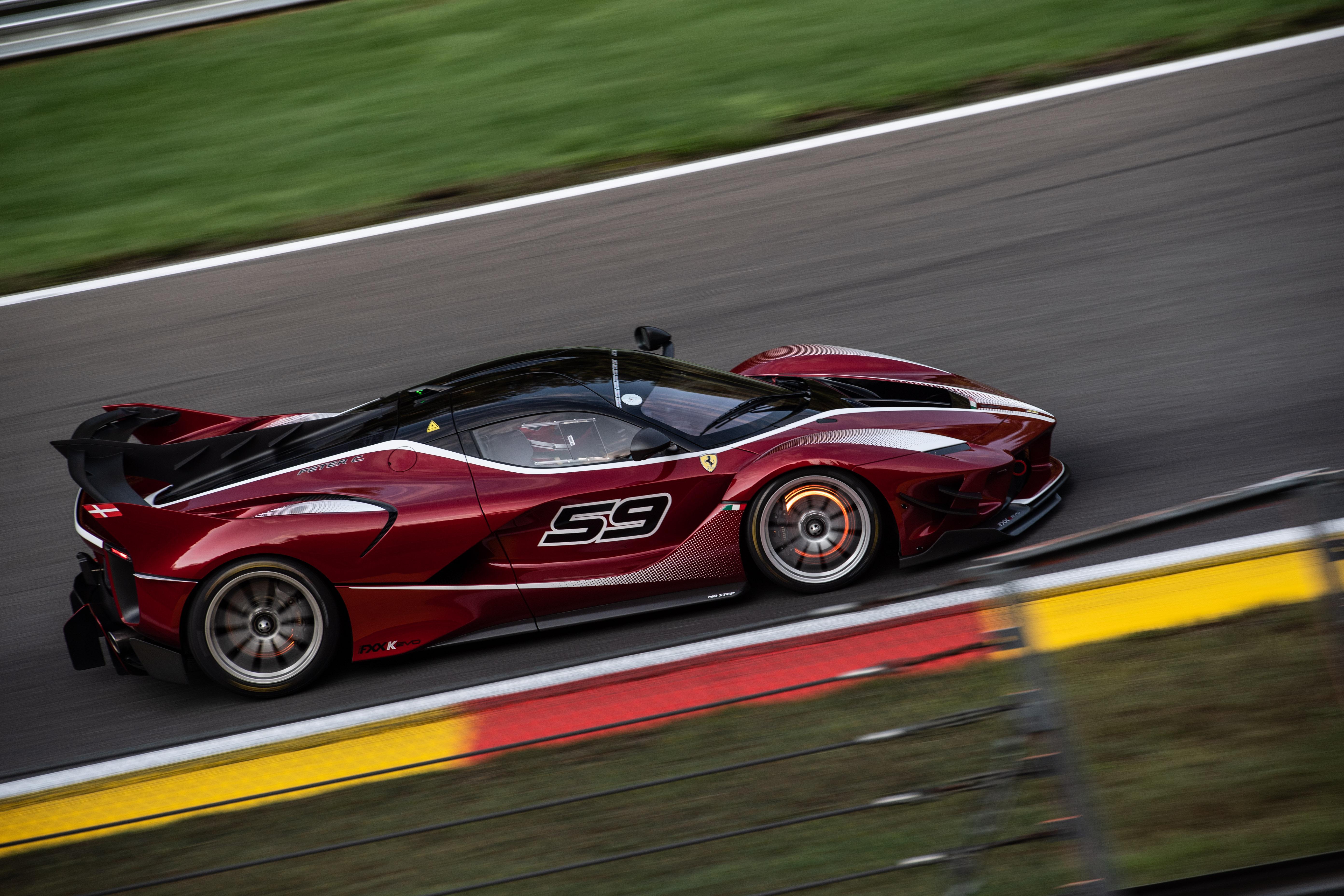 200739-ferrari-racing-days-f1-clienti-xx-spa-saturday