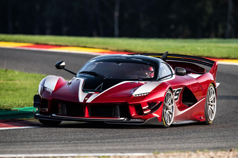 200741-ferrari-racing-days-f1-clienti-xx-spa-saturday