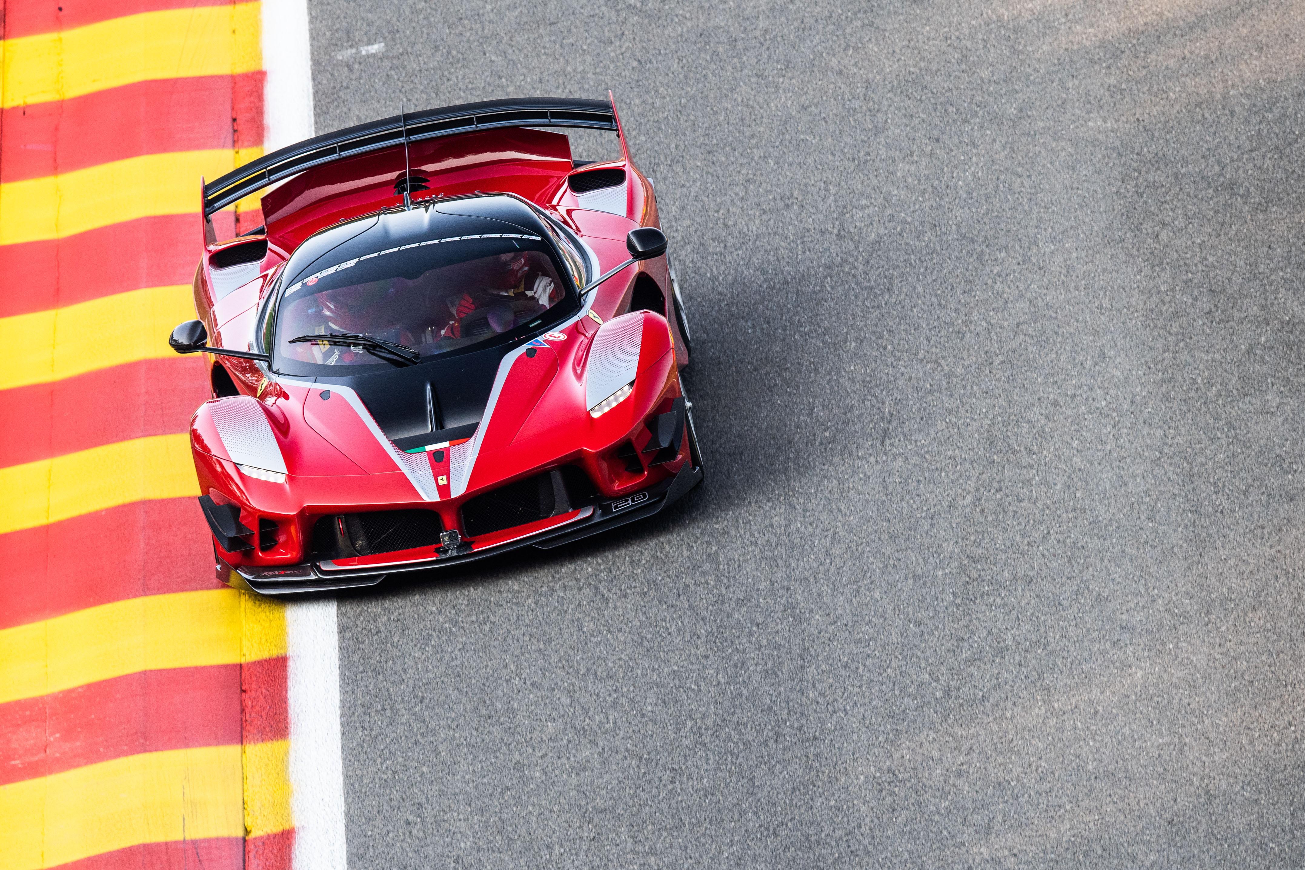 200742-ferrari-racing-days-f1-clienti-xx-spa-saturday