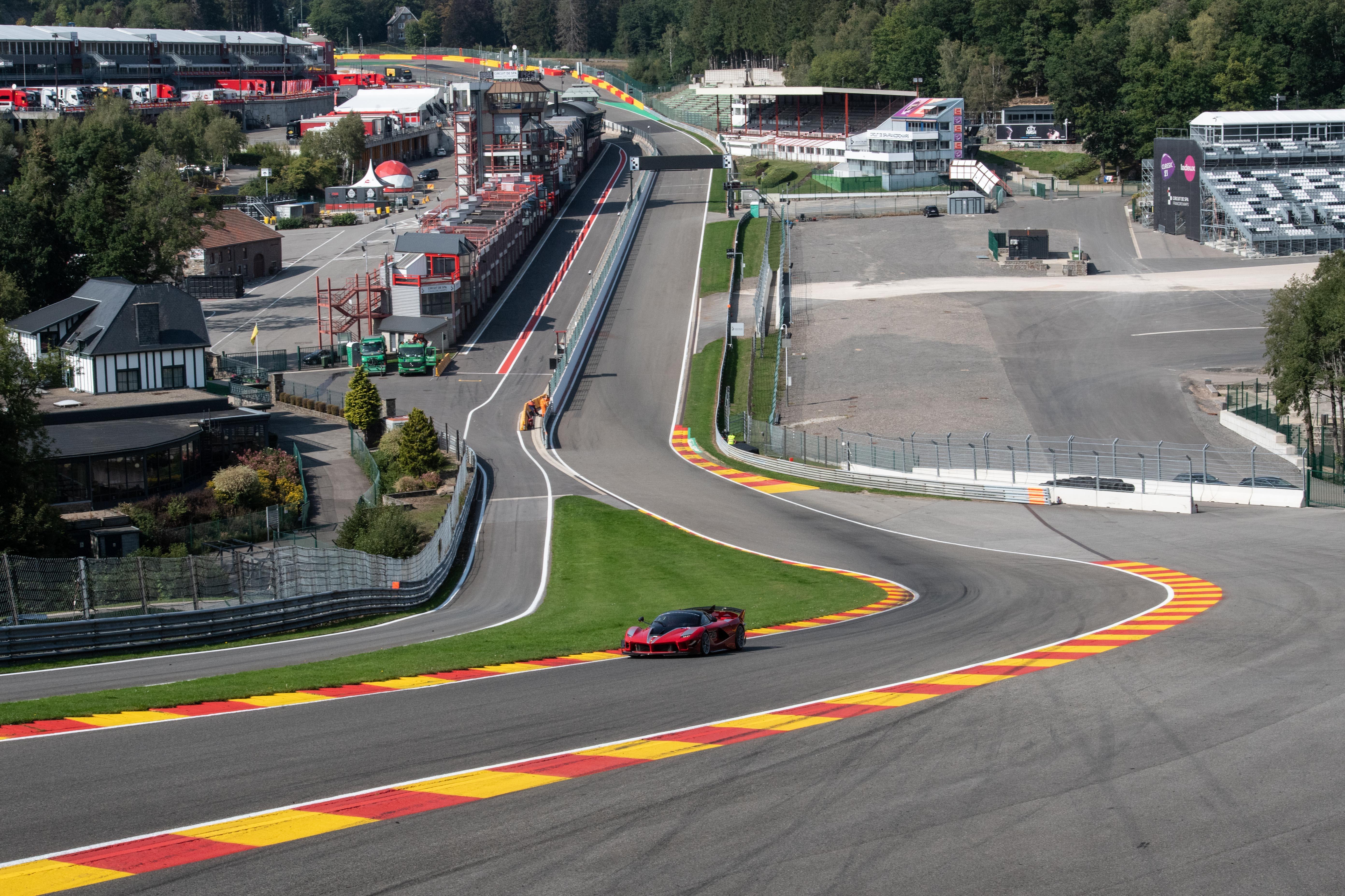 200746-ferrari-racing-days-f1-clienti-xx-spa-saturday