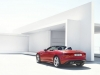 jag_f-type_v8_house_image_3_260912_lowres