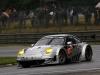 Porsche 911 GT3 RSR, Dempsey Dell Piero Proton: Patrick Dempsey, Joe Foster, Patrick Long