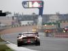 Porsche 911 RSR, Porsche AG Team Manthey: Joerg Bergmeister, Timo Bernhard, Patrick Pilet