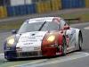 Porsche 911 GT3 RSR, IMSA Performance Matmut, Patrice Milesi, Pascal Gibon, Wolf Henzler
