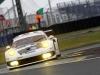 Porsche 911 RSR, Porsche AG Team Manthey: Marc Lieb, Richard Lietz, Romain Dumas