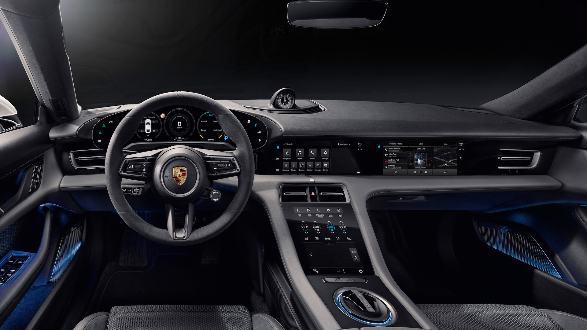 high_taycan_interior_2019_porsche_ag_1