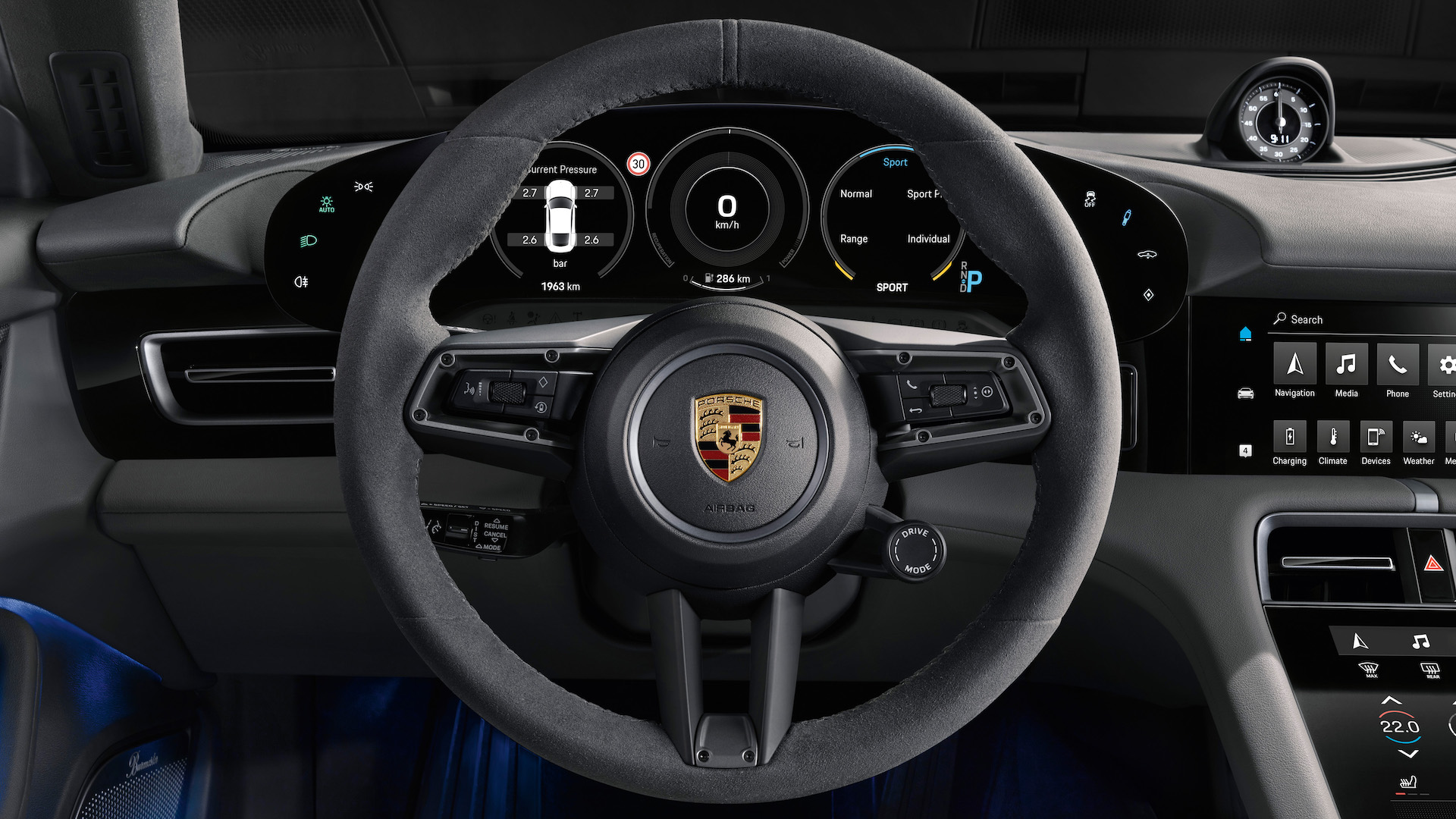 high_taycan_interior_2019_porsche_ag_6