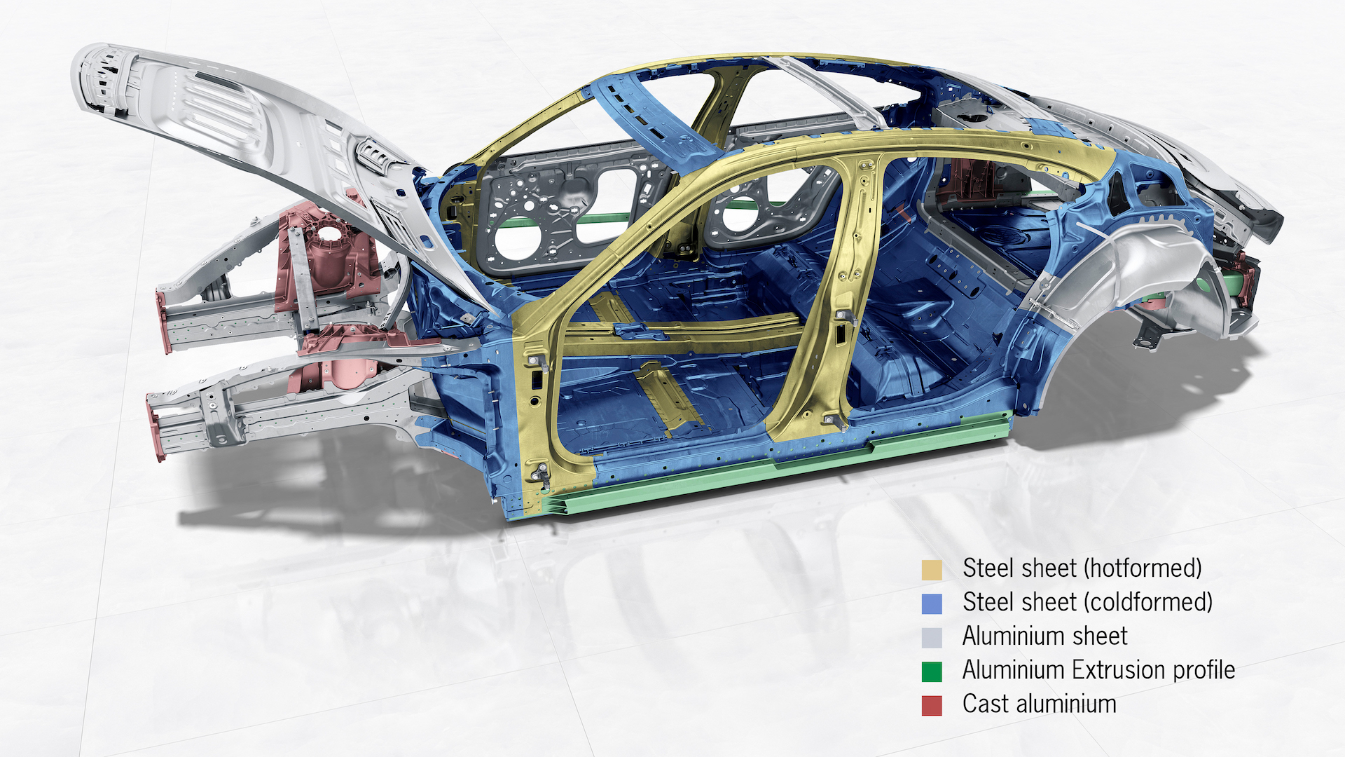 high_taycan_lightweight_body_with_a_composite_construction_2019_porsche_ag