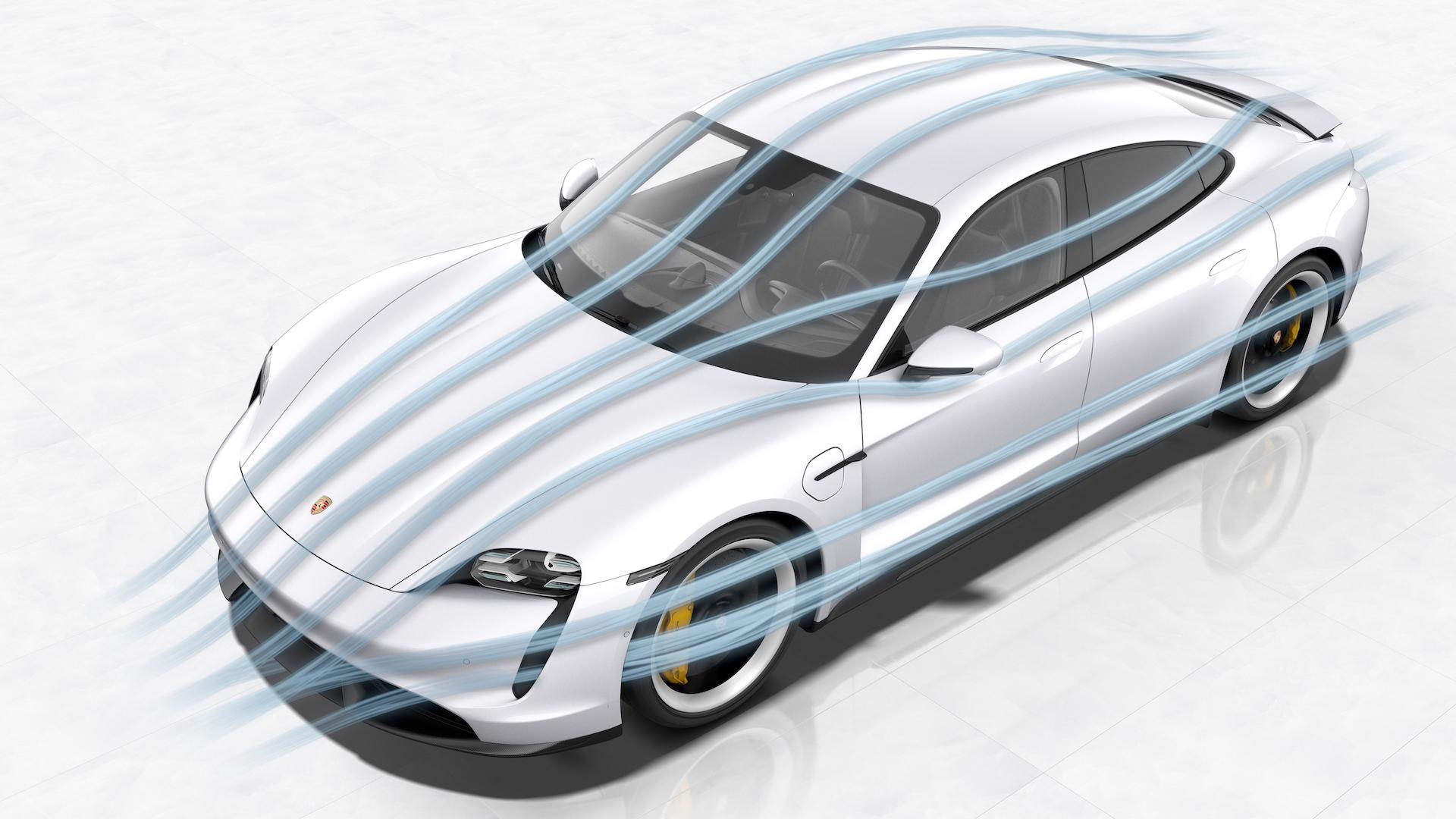 high_taycan_turbo_s_aerodynamics_2019_porsche_ag