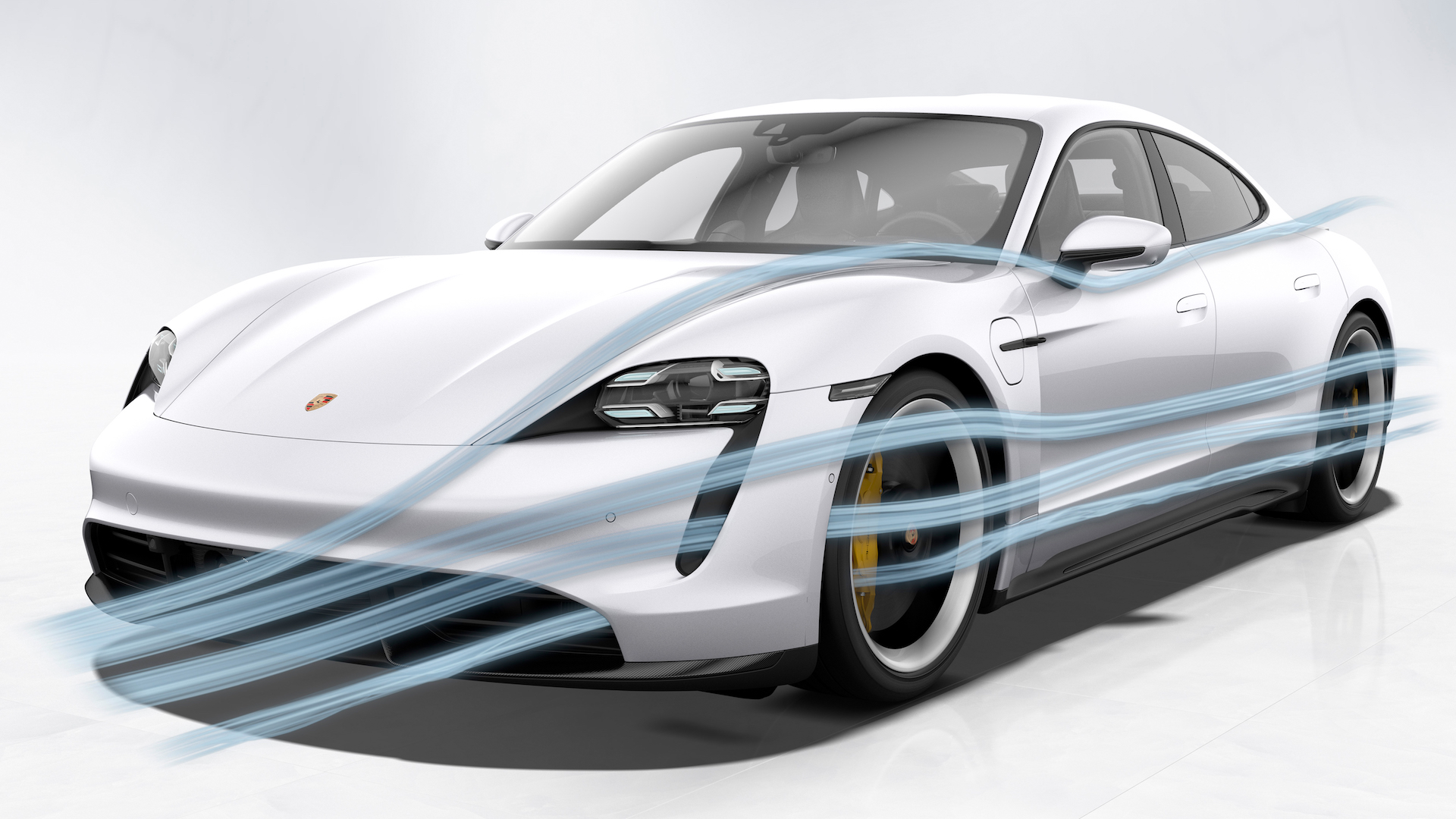 high_taycan_turbo_s_aerodynamics_front_2019_porsche_ag